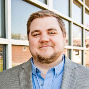 Josh Freeman   Davis Counseling Center   Addison, TX 75001